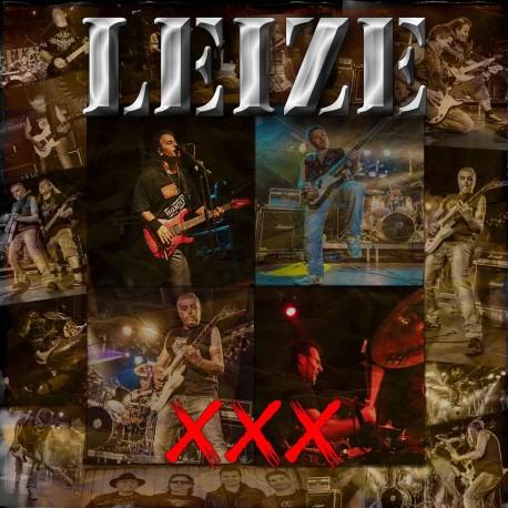 LEIZE - XXX