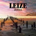 """CD LEIZE """"Deriva"""""""