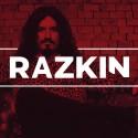 CD RAZKIN