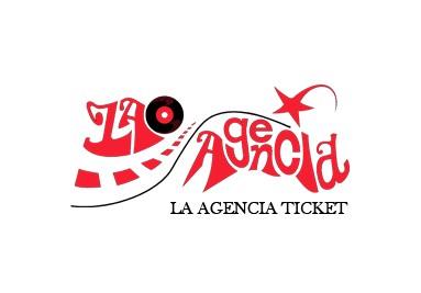 La Agencia Ticket