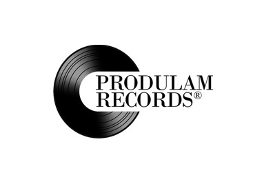 Produlam Records