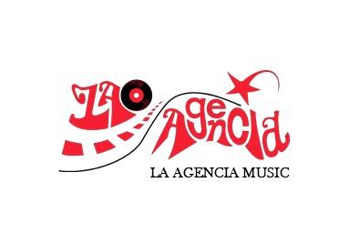 La Agencia Music